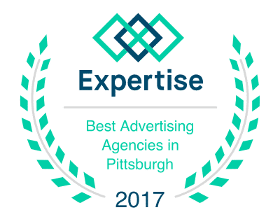 2017 Expertise best advertising agency in pittsburgh 2017