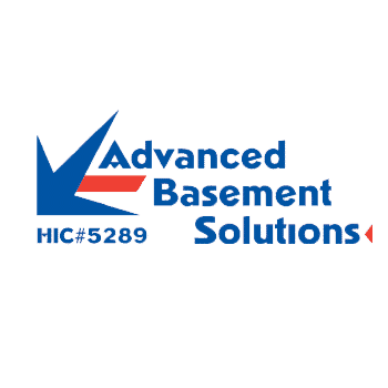 Advanced Basement Solutions Logo png