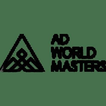 Ad_World_Masters