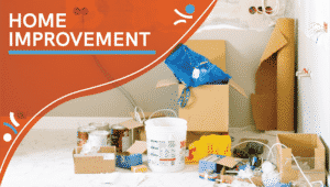 Ethic Advertising Agency Home Improvement Image