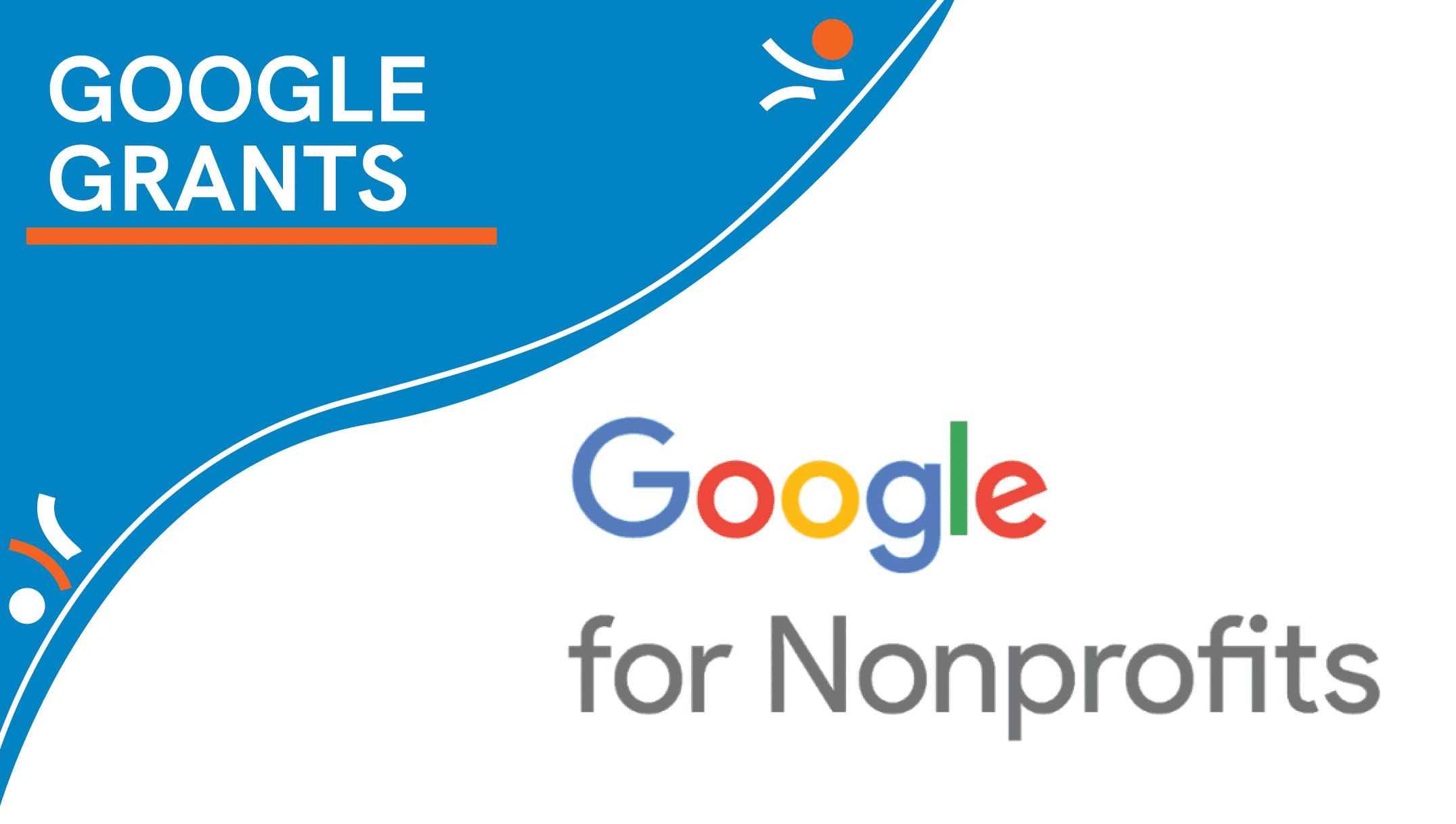 Ethic Advertising Agency Google Grants Thumbnail