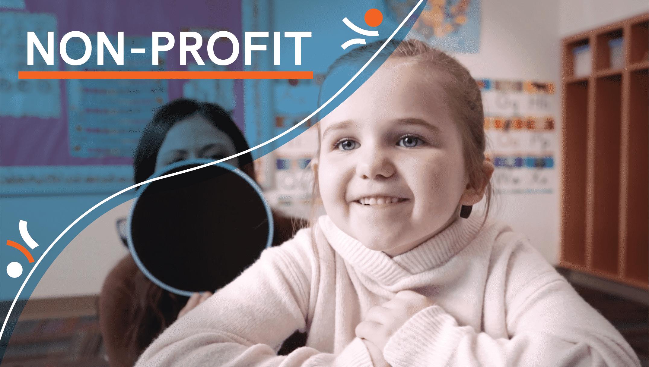 Case Studies_Non-Profit_Blue-06