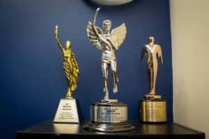 Ethic Advertising Awards