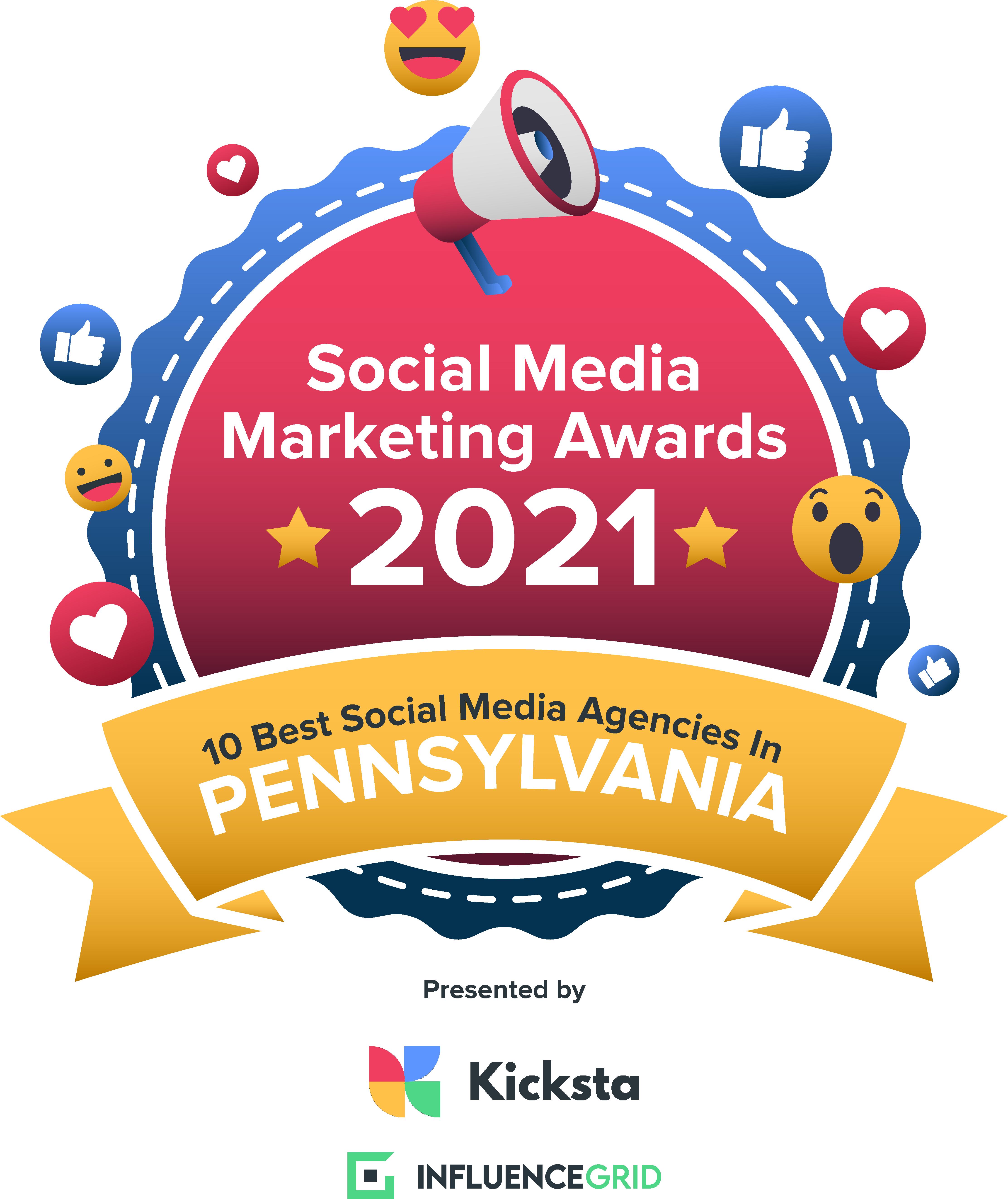 social-media-marketing-awards-2021