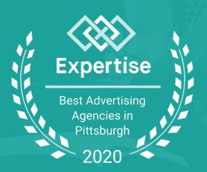 Expertise Award 2020