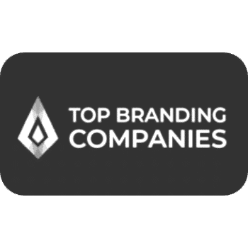ethic advertising agency featured on top branding companieslogo