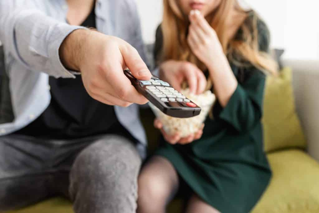 what is cord cutter tv?