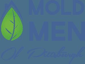 mold men of pittsburgh logo