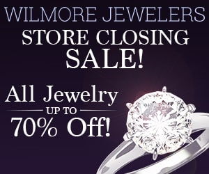 wilmore jeweler ring ad